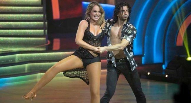 Műsorváltozás a hétvégén! A Sztárban sztárt és a Dancing with the Starst is érinti