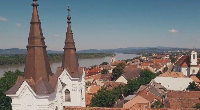Budapest mellett Veszprémre és Esztergomra figyel majd egész Európa– innen jelentkezik be az MTV EMA díjátadó