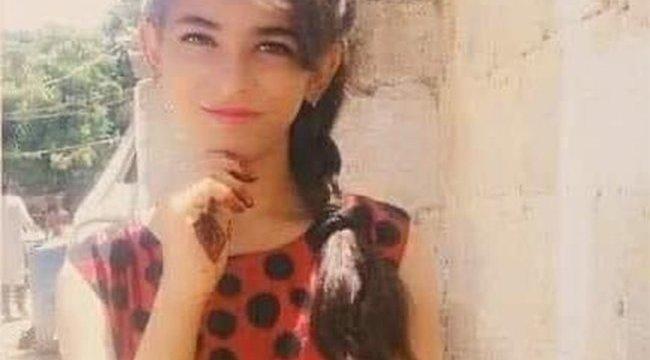 Elrabolták, majd házasságra kényszerítették a 13 éves kislányt
