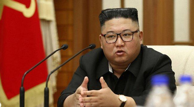 Táborokba zárják és ott éheztetik halálra a koronavírus-fertőzötteket Észak-Koreában?