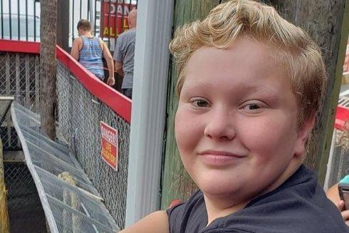 Tragédia! Egy hét alatt elvitte a koronavírus a 13 éves fiút - megszólaltak a szülők