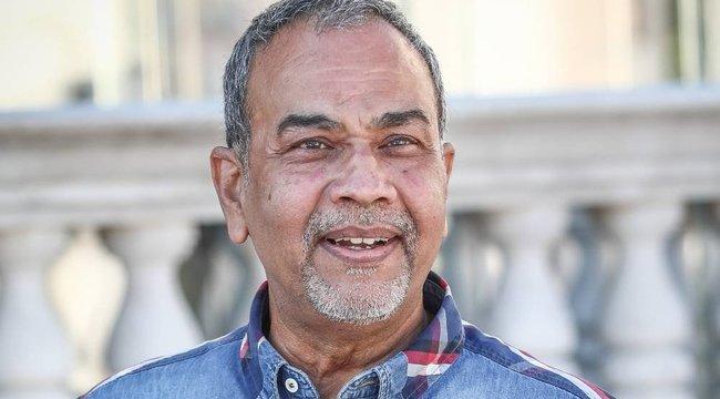 Joshi Bharat:Három barátom is belehalt a koronavírusba – interjú