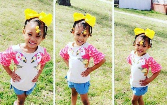 Felfoghatatlan tragédia: Koronavírusban halt meg a tündéri ötéves kislány, miután hazaküldtéka kórházból