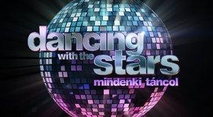 Óriási fordulattal indult a Dancing with the Stars adása: újabb táncos kapta el a koronavírust