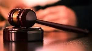 Kábítószeres vezetés miatt ismét elítélték a zuglói halálos gázolót