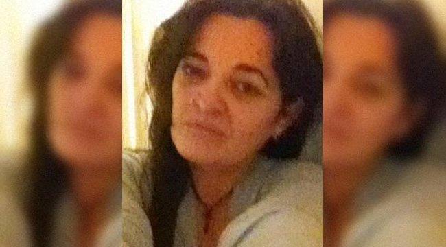 Kutyaólban rejtőzködve élte túl pasija horrortámadását – végül egy lemondott mentő miatt vesztette életét