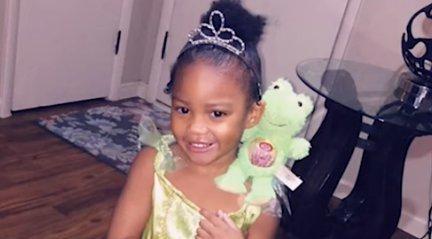 Belehalt a koronavírusba egy ötéves óvodás kislány – videó