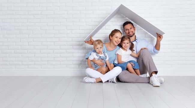 Népszerű az új Otthonteremtési Program a magyar lakosság körében