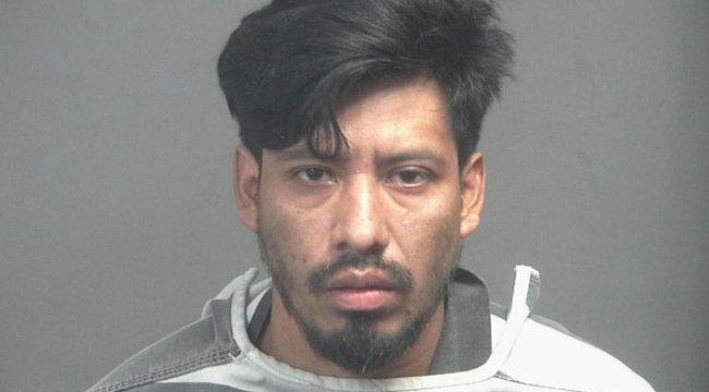 Undorító: ez a férfi teherbe ejtett egy 11 évest – amikor elfogták, egy kilencéves kislányt találtak nála
