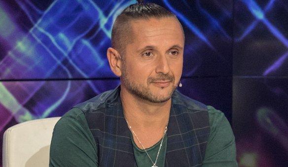 Többévnyi vita után kibékült Majka és Czutor Zoli