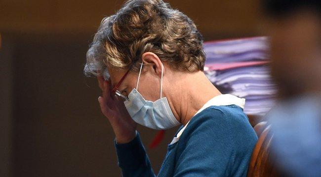 Felrobbantotta egy vajúdó kismama agyát a lélegeztetőgéppel egy részeg aneszteziológus