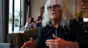 Kóbor János drámai vallomása: A vírus végleg megölte az Omegát