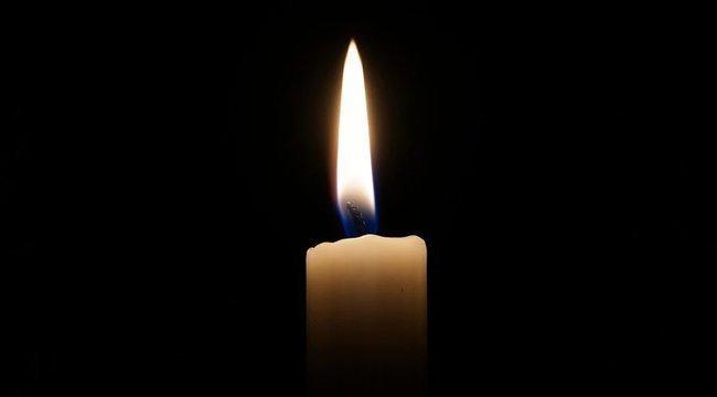 Gyász! Tragikus hirtelenséggel elhunyt Horváth Attila