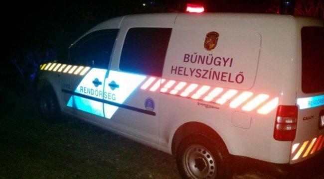 Tragédia: Holtan találtak rá az eltűnt mályi nőre, akit hetekig keresett a fia, kiderült, meggyilkolták