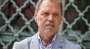 Szlávik János: jelenleg hatféle koronavírus elleni oltóanyaggal kísérleteznek a világban