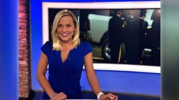 Drámai: szörnyű motorbalesetben hunyt el a fiatal tévés riporter