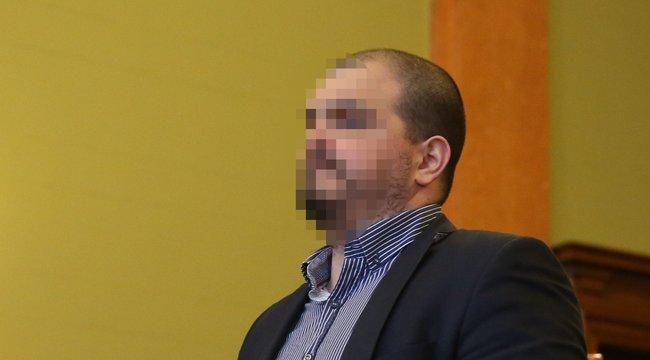 VV Fanni elrablója: Boldog apuka, de boldogtalan ember vagyok!
