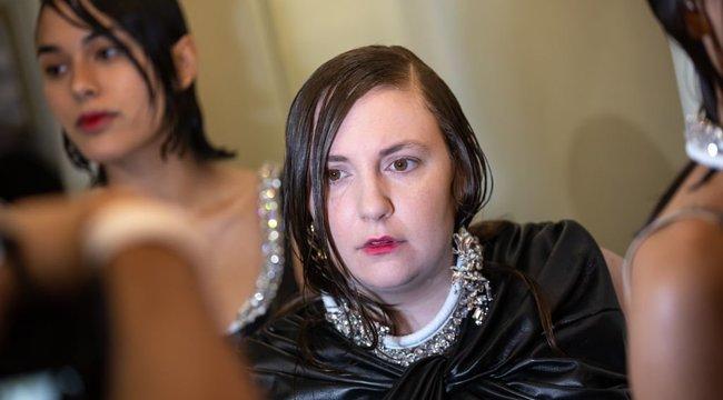 Megrázó vallomás: nyíltan beszélt meddőségéről a Grammy-díjas színésznő