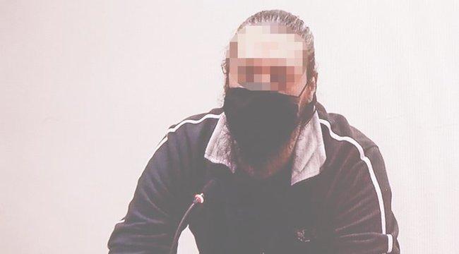 Soroksári gyilkosság -Titokzatos szatírról beszélt a tanú