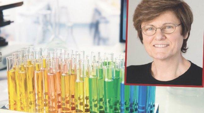 Koronavírus ellenszere -Nobel-díjat kaphat a vakcináért a magyar tudós
