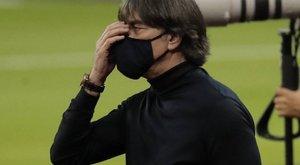 6-0, ez gombócból is sok: elemeire szaggatták a németeket a spanyol focisták