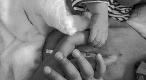 150 millióra nőtt a mélyszegénységben élő gyerekek száma a koronavírus-járvány miatt