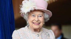 Nem találja ki, melyik szó nem hangozhat el soha a királynő jelenlétében