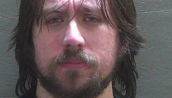 Megpróbált elrabolniegy gyereket, hogy a szexrabszolgájává tegye