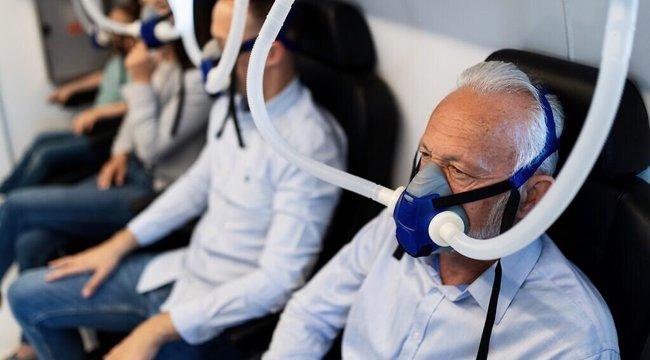Visszafordítható lenne az öregedés? Egy új kutatás szerint komoly esély van rá