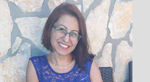 Brigitta: Ami neked felesleges, másnak ajándék – hétköznapi hős