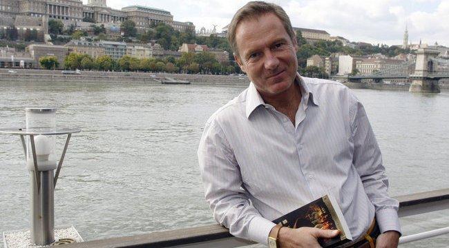 Frei Tamás elárulta, mekkora bevételkieséssel számol a koronavírus miatt