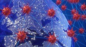Már több mint 57 millióan fertőződtek meg a koronavírussal világszerte