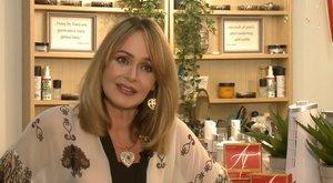 Csapás csapás hátán: ismét gyászol Gabriela Spanic