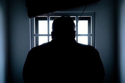 Börtönlázadás a Kozma utcában: csak könnygázzal tudták lecsillapítani a foglyokat