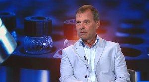 Szlávik János: csak a szabályok betartásával lehet megakadályozni a koronavírus-járvány terjedését