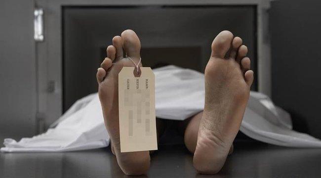 Döbbenet: női holttestekkel szexelt a temetkezési vállalkozó unokaöccse
