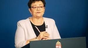 Müller Cecília elárulta, melyik a településeken nőhet a fertőzöttek száma