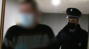 Kettős gyilkosság Rákospalotán: A nagynéni viseli gondját a magára maradt Balázskának, az édesanyja is felbukkant