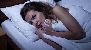 A legvalóságosabb rémálom: az ágyba is beférkőzik a koronavírus