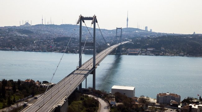 Törökországban a 30 ezerhez közelít a napi esetszám