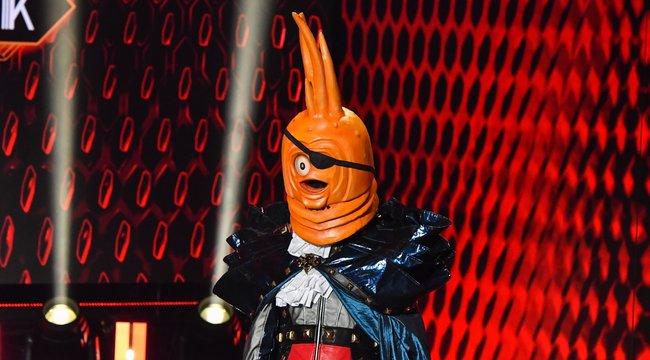 Gondolta volna, hogy ez a híresség énekelt operát Kalózként a Nicsak, ki vagyok? című műsorban?