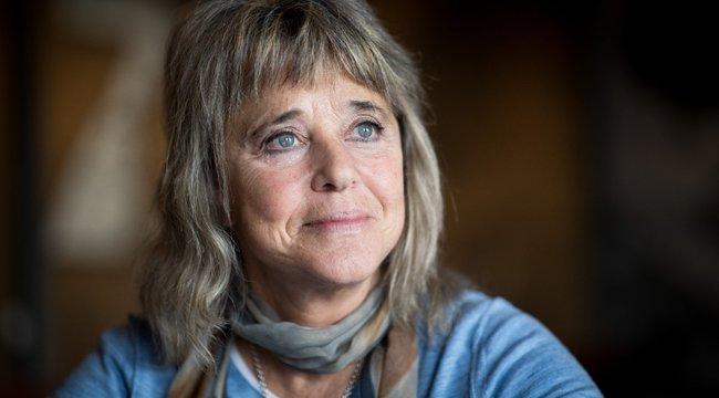 Lábadozik a koronavírusból Suzi Quatro, nagyon meggyötörte a járvány