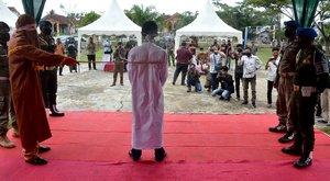 146 ütésig bírta az erőszakoló tinédzser