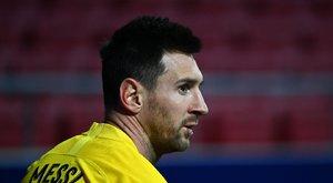 Ez igen: Abramovics szemet vetett Messire, heti 363 milliós fizetést kínál neki