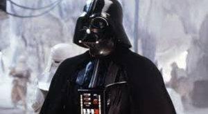 Darth Vader, a Sötét Nagyúr nincs többé – 85 évesen távozott