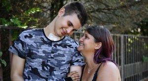 Váratlanul ismét kórházba került a hintabalesetben súlyosan megsérült Krisztofer - Ezért sietett érte a mentő