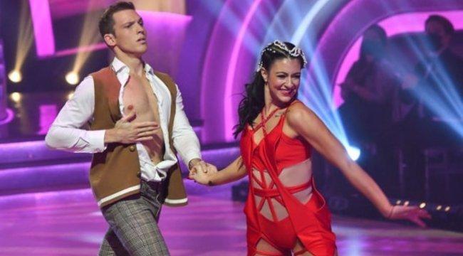 Kockahas vagy tánctudás? Mire szavaznak a nézők a Dancing With The Stars-ban?