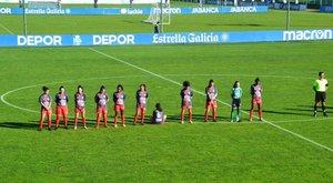 Botrány: Nem hajlandó megemlékezni Maradonáról a spanyol focista