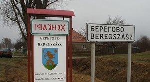 """""""Eljövünk a gyermekeitekért"""" – Halállal fenyegették meg a kárpátaljai magyarokat"""