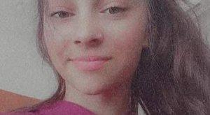 Hetek óta nem ad magáról életjelet a 15 éves mezőkövesdi lány - anyja a poklot járja